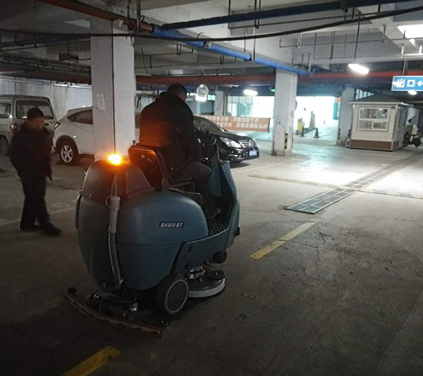 http://www.hrbjiejie.cn/data/images/case/20190509085352_831.jpg