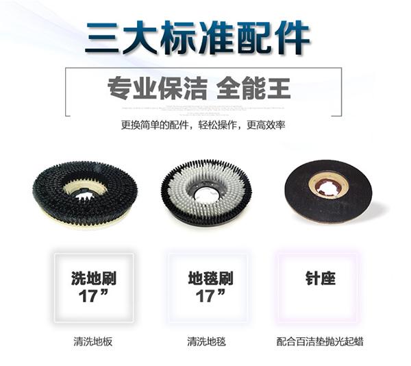 http://www.hrbjiejie.cn/data/images/product/20190509150002_346.jpg