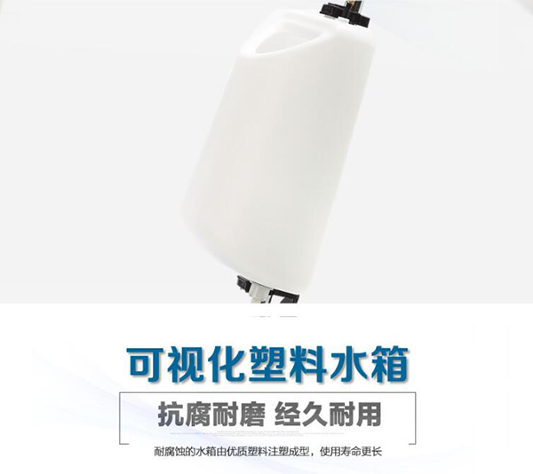 http://www.hrbjiejie.cn/data/images/product/20190509150002_432.jpg