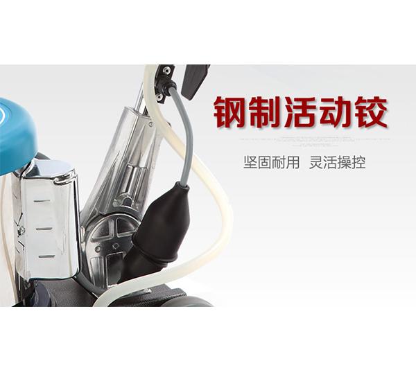 http://www.hrbjiejie.cn/data/images/product/20190509150002_915.jpg