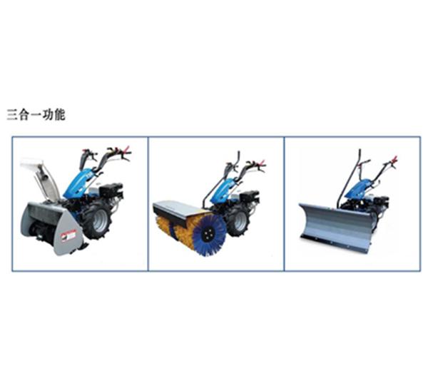 http://www.hrbjiejie.cn/data/images/product/20190509150937_397.jpg