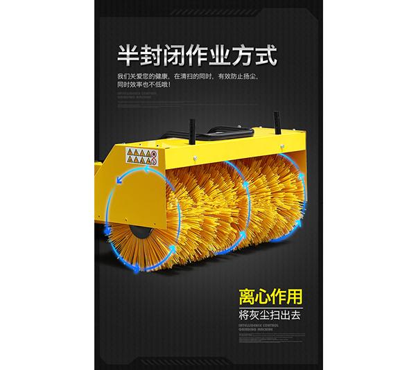 http://www.hrbjiejie.cn/data/images/product/20190509160132_883.jpg