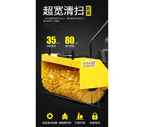 http://www.hrbjiejie.cn/data/images/product/20190509160133_862.jpg