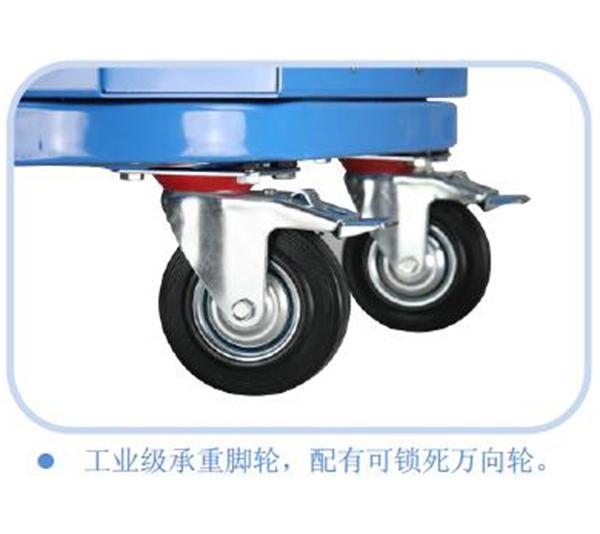 http://www.hrbjiejie.cn/data/images/product/20190509165236_526.jpg