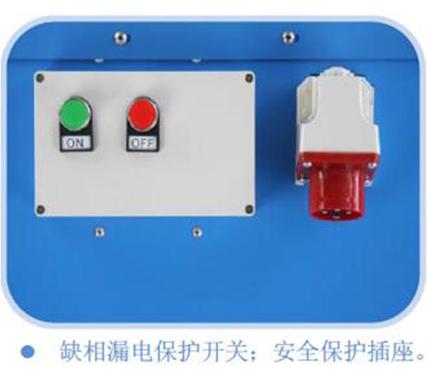 http://www.hrbjiejie.cn/data/images/product/20190509165237_451.jpg