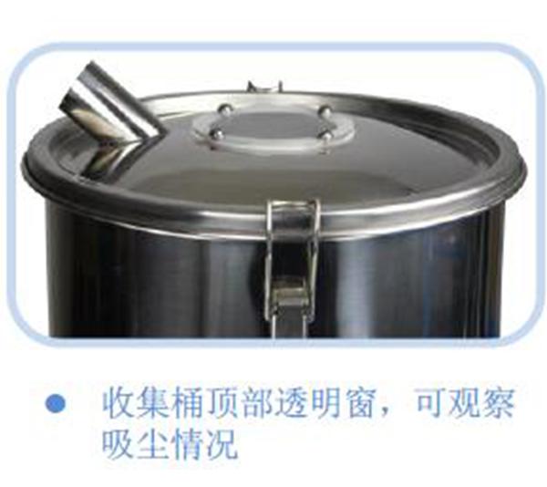 http://www.hrbjiejie.cn/data/images/product/20190509165237_605.jpg