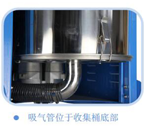 http://www.hrbjiejie.cn/data/images/product/20190509165237_648.jpg