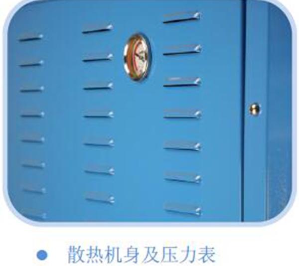 http://www.hrbjiejie.cn/data/images/product/20190509165238_470.jpg