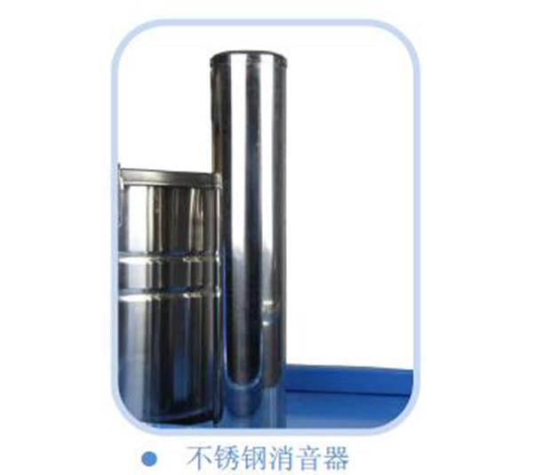 http://www.hrbjiejie.cn/data/images/product/20190509165238_684.jpg