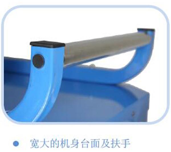 http://www.hrbjiejie.cn/data/images/product/20190509165238_852.jpg
