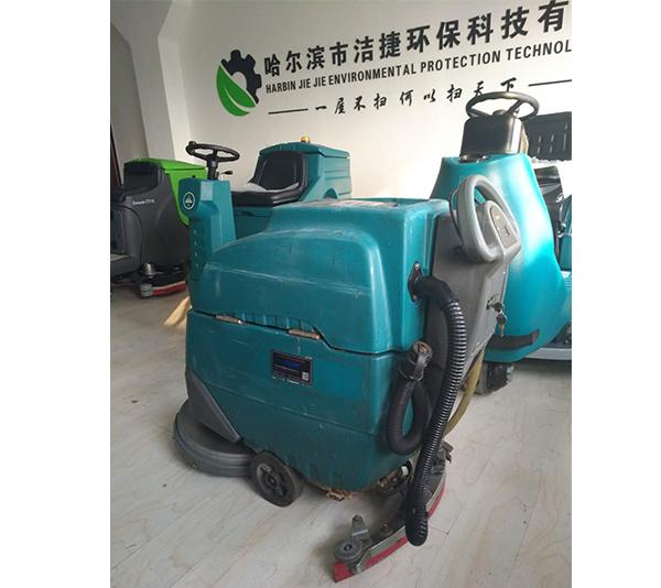 http://www.hrbjiejie.cn/data/images/product/20190510084253_463.jpg