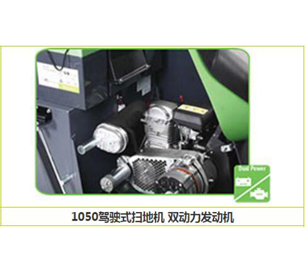 http://www.hrbjiejie.cn/data/images/product/20190510141926_602.jpg
