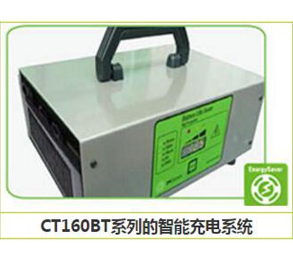 http://www.hrbjiejie.cn/data/images/product/20190510145011_926.jpg