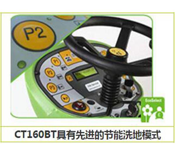 http://www.hrbjiejie.cn/data/images/product/20190510145012_274.jpg