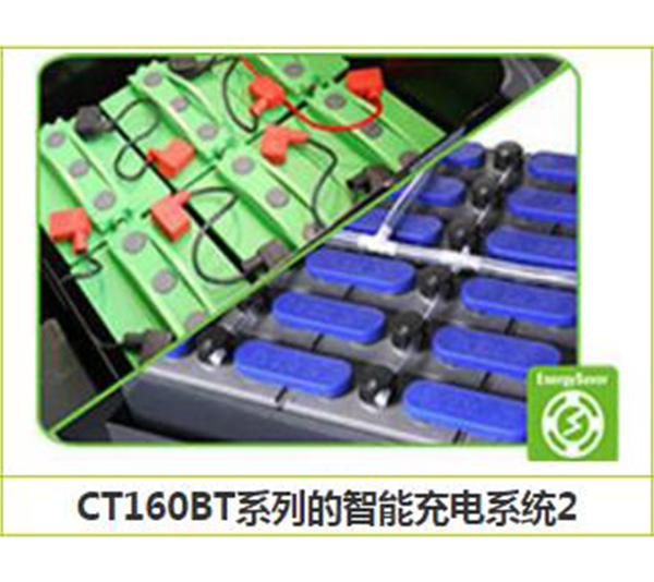 http://www.hrbjiejie.cn/data/images/product/20190510145012_648.jpg