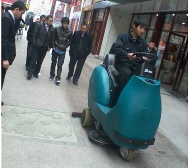 http://www.hrbjiejie.cn/data/images/product/20200331172801_616.jpg