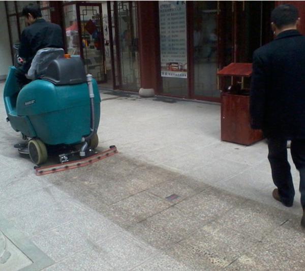 http://www.hrbjiejie.cn/data/images/product/20200331172834_545.jpg