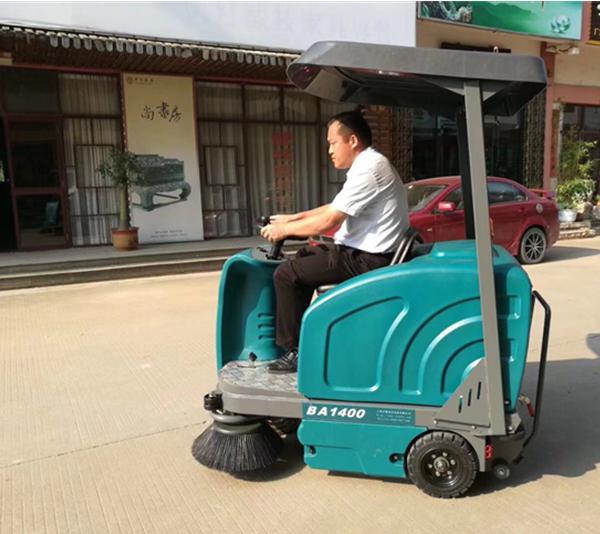 http://www.hrbjiejie.cn/data/images/product/20200616161523_484.jpg